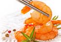 美食:吃货一起来分享