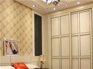 定制家居,实木橱柜衣柜,木门,板式橱柜衣柜木门,高端档次私人定制