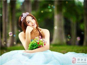 溧水皇家����I�z影�H售2999元!�r值29999元的婚�套系