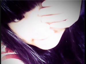 我是7梦玲  欢迎大家喜欢我