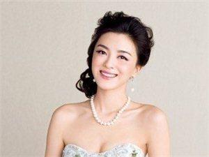 根据婚礼风格挑选妆容才最美 打造完美新娘绝不含糊