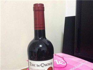 婚宴红酒,法国原瓶原装进口!有意垂询15930571112