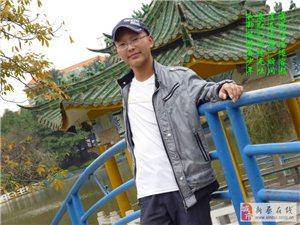 新蔡人在他�l――河南活力科技之活力人生