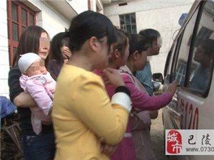 男子接孕妻遇车祸:宝贝,爸爸欠你一个拥抱