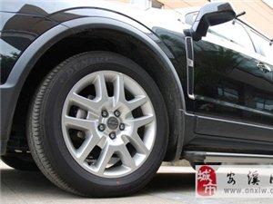 让您的汽车轮毂刮痕不再是问题