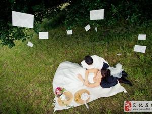 创意婚礼得有创意入场 分享8种创意婚礼入场方式