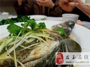 局长吃鱼的故事。(一个饭局让你彻底明白官场!)