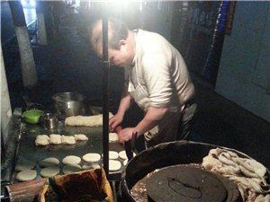 【推荐】宁乡超级好吃的路边小吃