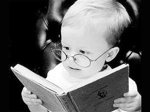 """""""3岁看老""""竟非谬论?婴儿脑发育与其语言学习相关"""