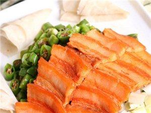 中国八大经典辣菜 你吃过几个