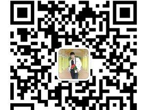 庆东烧烤城