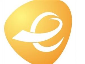 恩岩网络,专业的企业建站服务