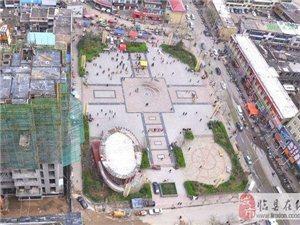 新葡京市民广场高层看新葡京