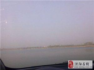 澄波湖6.2号开园有赛龙舟活动