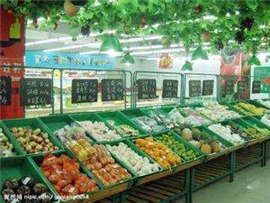 超市多收钱 消费者最低可获赔500元