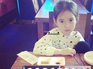 最近很红的韩国小美女,你不要这么美萌!