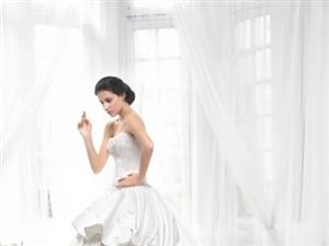 婚纱照风格的种类 你都知道吗?