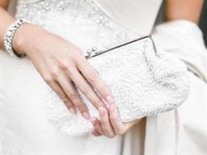 准新娘的完美购物清单