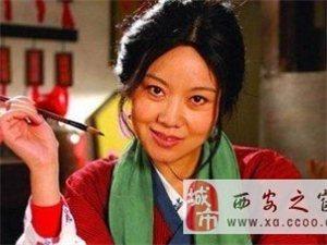 陕西普通话 百听不厌 爆笑