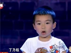 《笑傲江湖》成喜剧秀收视率最高节目!