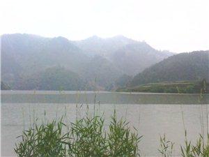 美!在一山、一水。。。