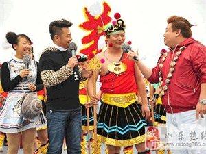 5月3日CCTV7《�l村大世界》――走�M江�K省如�|�h