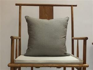 中式传统家具的美学特征