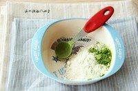 5-9 下午茶�r�g到(*^__^*)   (蛋糕系列)