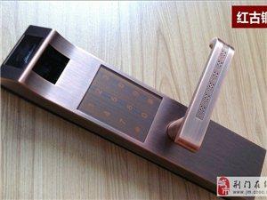 深圳市金指纹指纹智能锁,荆门市总代理