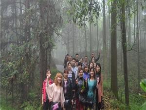 2014.5.10第15次活动――游泸州方山