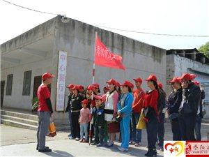 2014.05.11金福源养老院活动展示