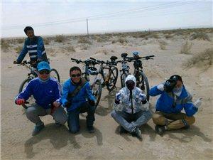 周末骑行记分享受旅行过程之美