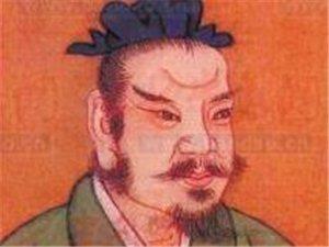 【即墨历史故事】火牛冲阵