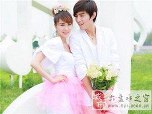 2014年�r�v四月婚嫁良辰吉日