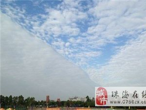 �V�|科�W技�g��I�W院,雨后的天空和以往的天空�Ρ�