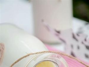 何时喝酸奶减肥效果翻倍