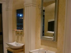 【安装阶段卫浴】卫生间怎样做到干湿分区
