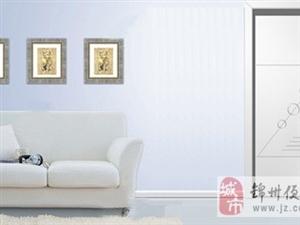 【安装阶段门窗】家装主材,选门的技巧
