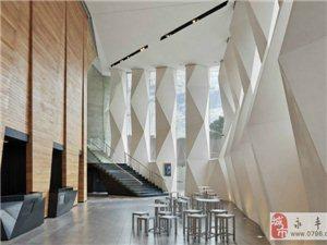 后现代主义思潮对当代建筑室内设计的影响