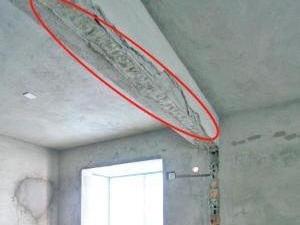 【开工大吉】装修拆墙的5大禁忌和2大注意事项
