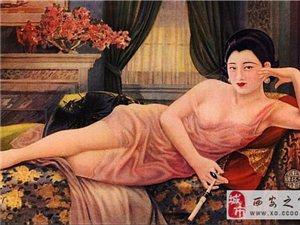 【广告文化】100年前的中国广告,可惜那么多的民族品牌