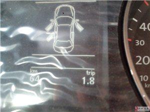 聊城4s提新车迈腾,最快不如直行车,只能前进,不能退
