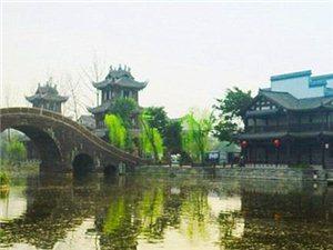 黄龙溪旅游成都贴吧资讯站