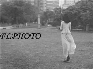 2014——菲林空间摄影出品—24