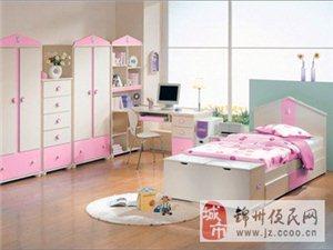 装修布局巧安排 给孩子一个舒适的房间