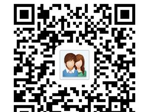 澳门网上投注网站在线新购房群:157396321,旧群已满