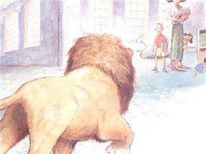陪孩子读这三本绘本,不用打骂也能立规矩