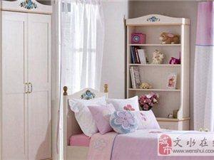 【威尼斯人娱乐平台家装】卧室衣柜设计之尺寸