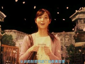 [喜剧][风俗店之行改变了我的人生][BD/1.08GB][中字]