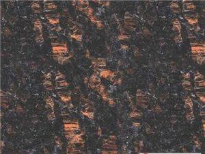英国棕-花岗岩-英国棕花岗岩